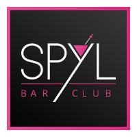 spyl-bar-club-strasbourg