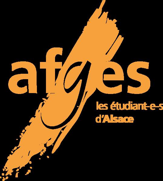AFGES