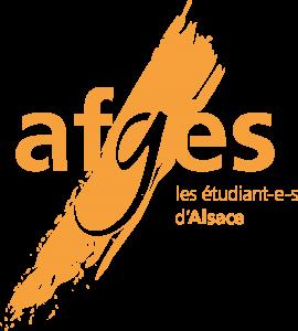 L'AFGES