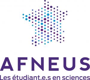 L'AFNEUS
